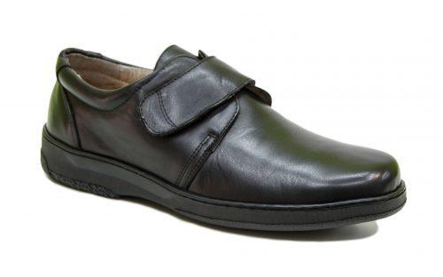 Zapatos ancho Primocx6984