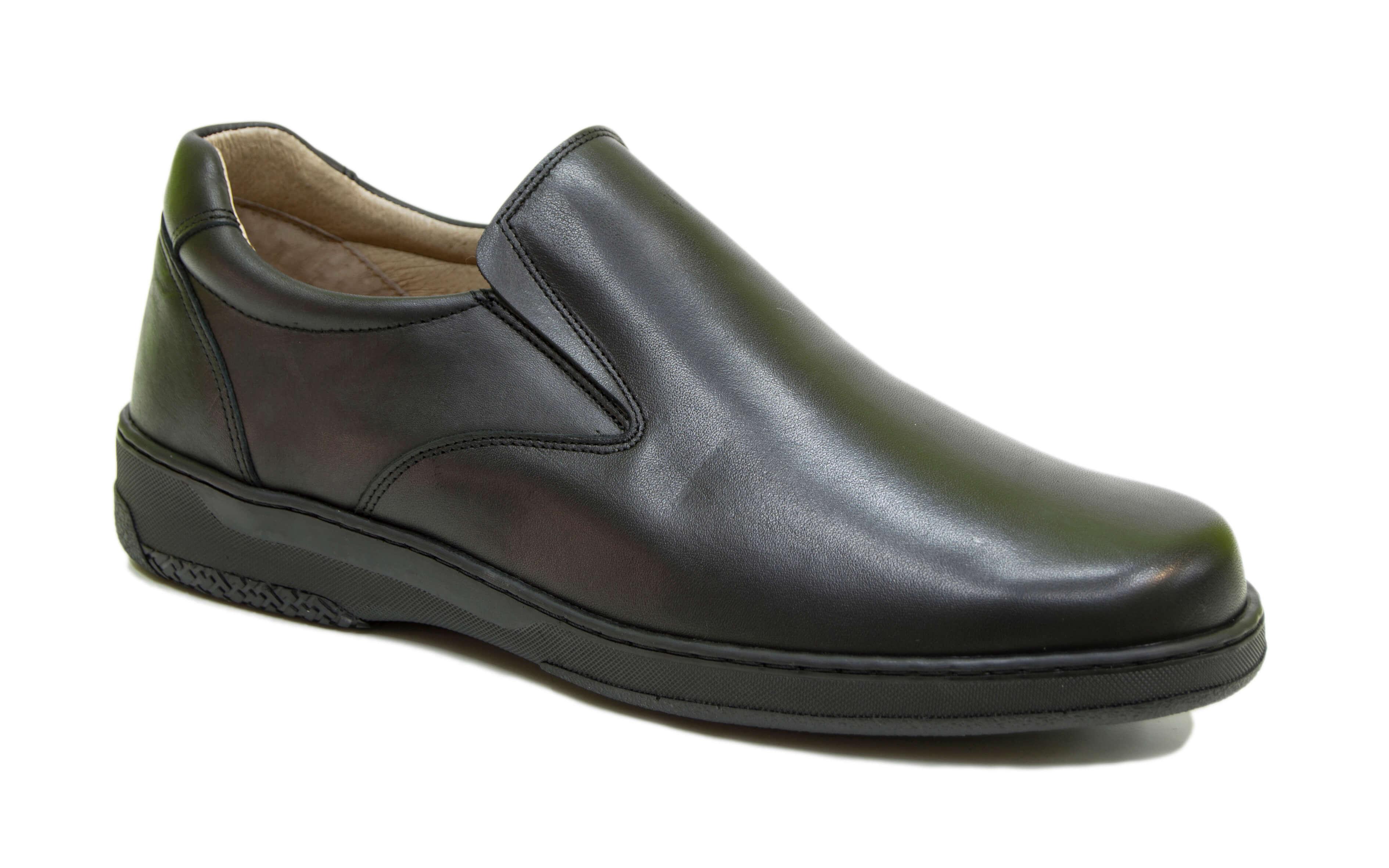 Zapatos cómodos de hombre 6985