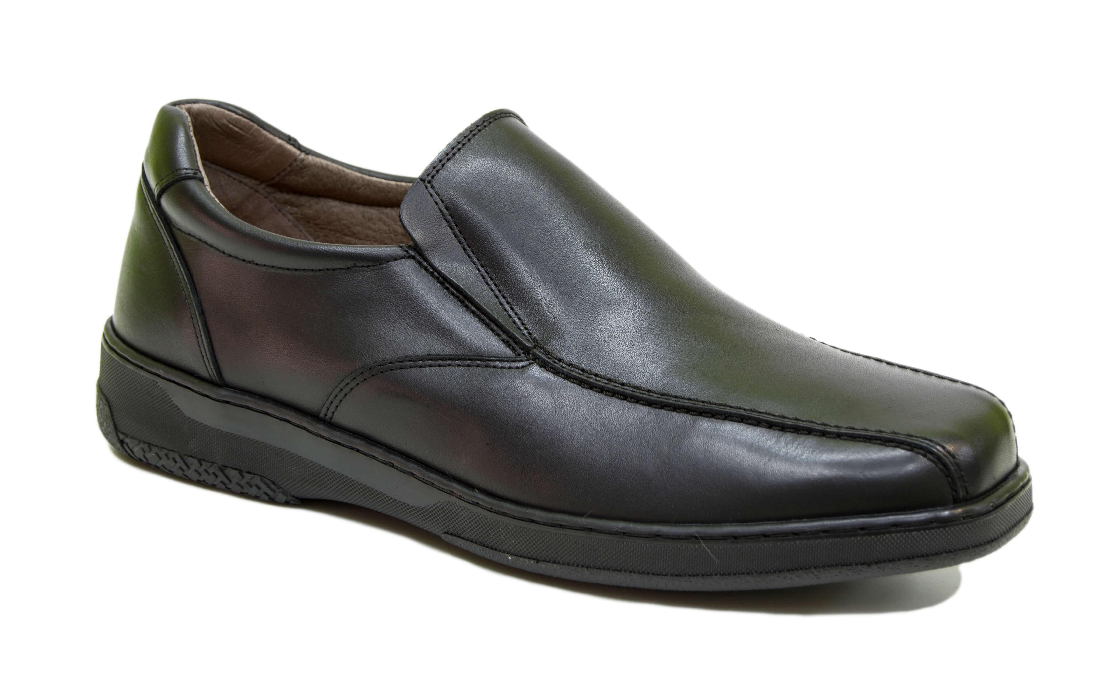 Zapato Hombre Primocx 6986