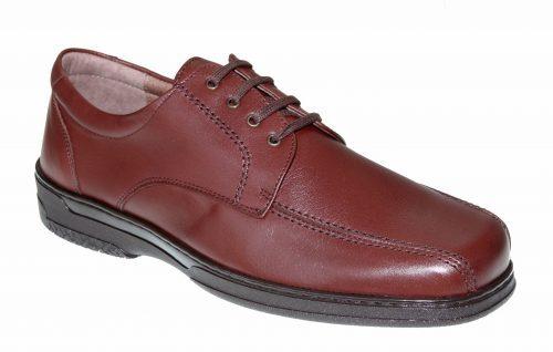 Calzado ancho pies delicados modelo 6987M