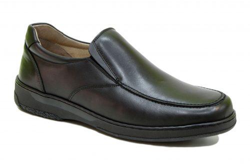 Zapatos piel hombre