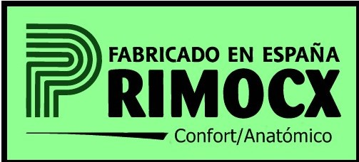 Primocx Confort Shoes