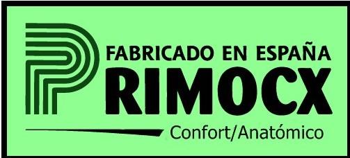 Primocx Confort Shoes